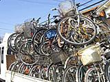 bike-houchi001