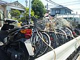 bike-houchi003