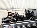 bike-trike002