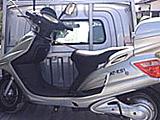 bike-trike003