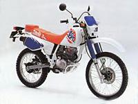 XLR200R