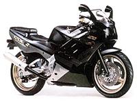 GSXR250R